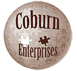 Coburn Enterprises