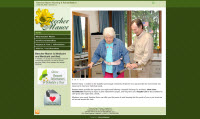 Beecher Illinois Nursing and Rehabilitation